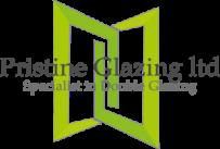 Pristine Glazing